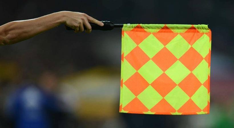 Αλλαγές στους κανονισμούς ποδοσφαίρου από τη νέα σεζόν