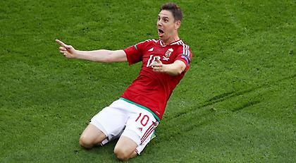 Αυτό είναι το καλύτερο γκολ του Euro (video)
