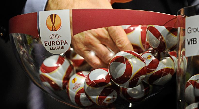 Οι πιθανοί αντίπαλοι των ισχυρών Ελλήνων στο Europa League