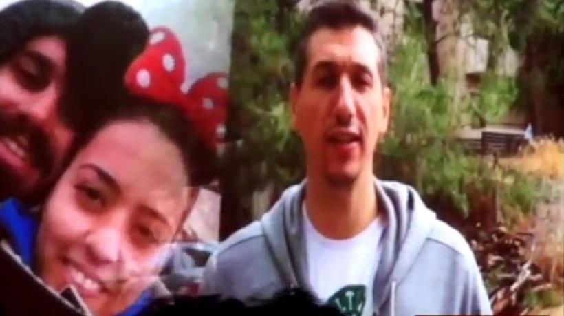 Παναθηναϊκός γάμος με ευχές και δώρο από Διαμαντίδη στη Λευκάδα (pics/video)