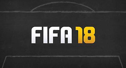 Αυτός θα είναι -μάλλον- στο εξώφυλλο του FIFA '18! (video)