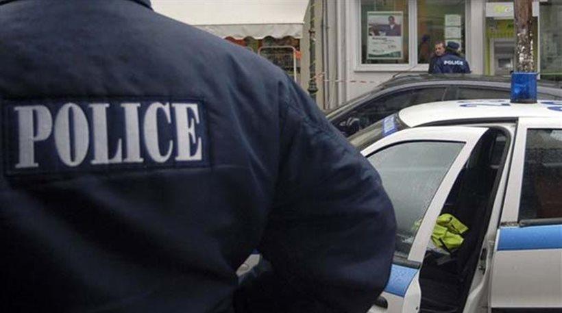 Αχαΐα: 16χρονος αναζητείται από την αστυνομία για δεκάδες κλοπές