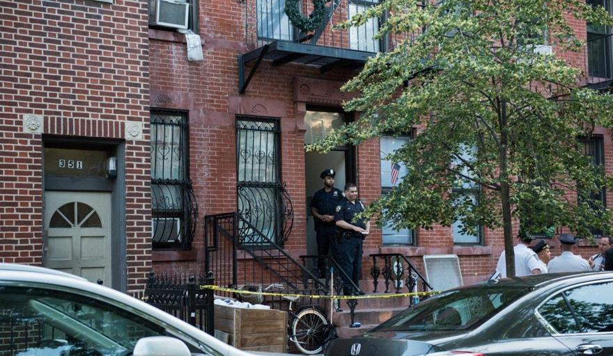 Νέα Υόρκη: 20χρονος Έλληνας νεκρός μετά από σεξουαλικό όργιο