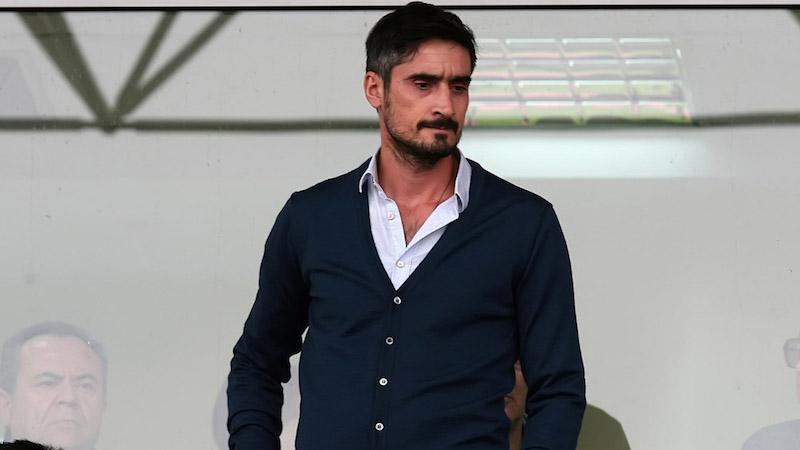 Κετσετζόγλου στον ΣΠΟΡ FM: «Ο Λυμπερόπουλος θα είναι ο άνθρωπος του Μελισσανίδη στην ομάδα»