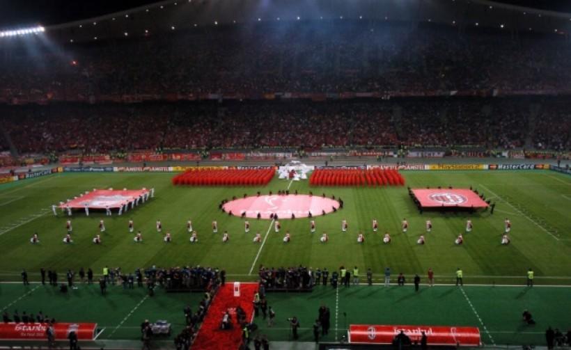 Σε Λισαβόνα ή Κωνσταντινούπολη ο τελικός του Τσάμπιονς Λιγκ το 2020