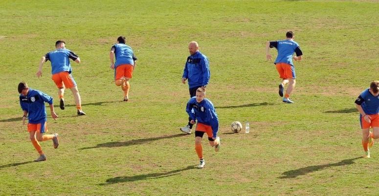 Σταθερή αξία οι ποδοσφαιρικές ακαδημίες του ΓΣ Απόλλων Σμύρνης