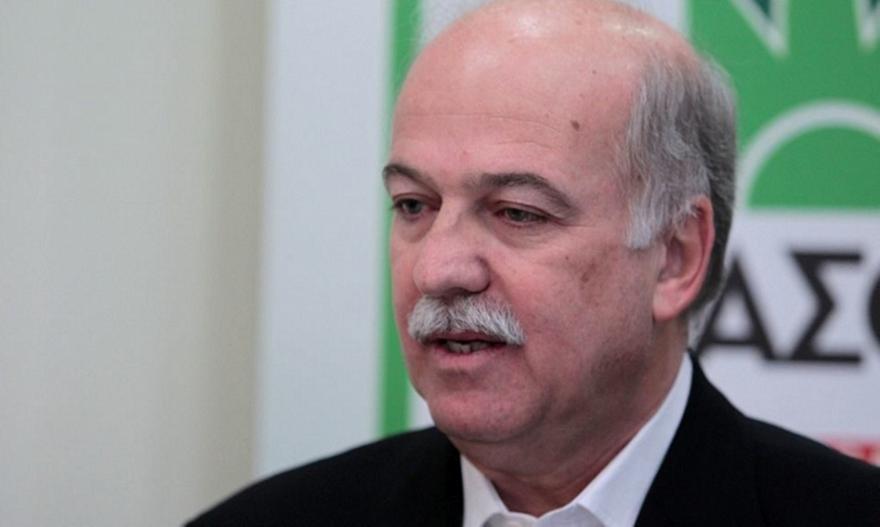 Φλωρίδης στον ΣΠΟΡ FM: «Η χειρότερη δυνατή απόφαση η διακοπή του πρωταθλήματος»