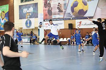Ελλάδα- Κροατία στους «4»