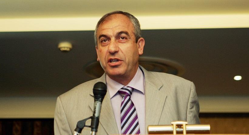 Βαρούχας: «Ο Κατσικογιάννης έκανε 0/3 στα πέναλτι του Ολυμπιακού, να επιληφθεί η ΚΕΔ»