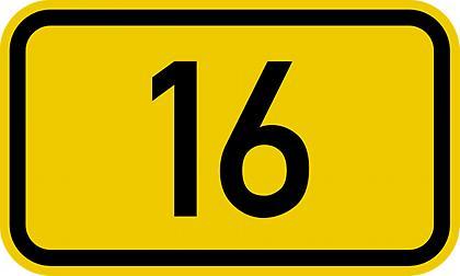 Μουντιάλ: Το πρόγραμμα της φάσης των 16 (στοίχημα και αποδόσεις)