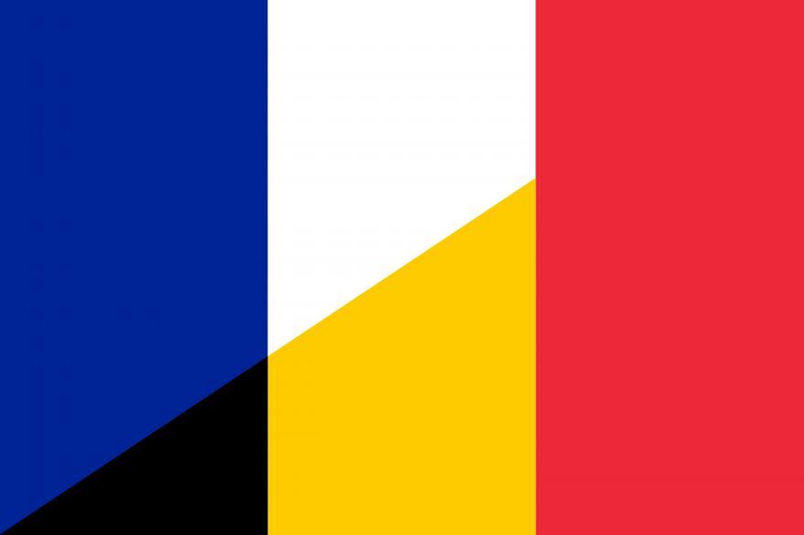Φρέσκες αποδόσεις: Φαβορί για το Μουντιάλ, Γαλλία και Βέλγιο