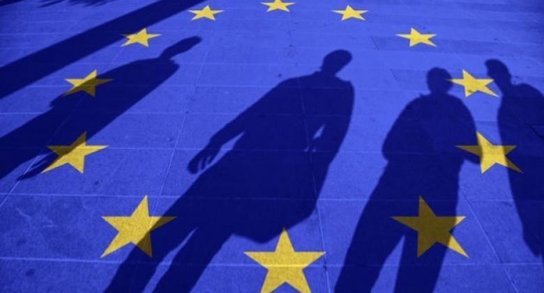 Ποια χώρα αποχωρεί από την Ευρωπαϊκή Ένωση;