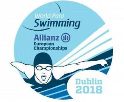 Με 15 αθλητές η ελληνική κολύμβηση στο Ευρωπαϊκό Πρωτάθλημα του Δουβλίνου