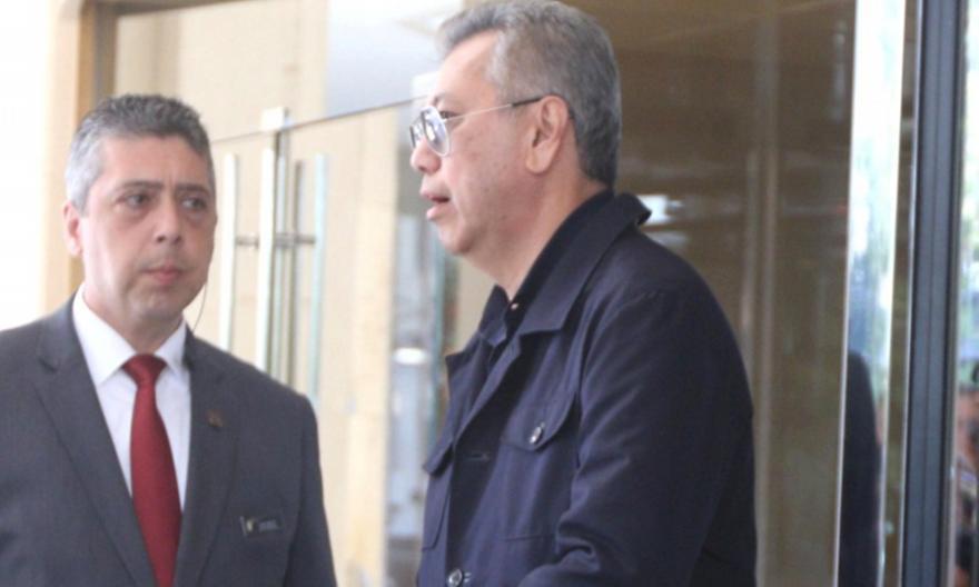 Στα 10 εκ. η ΑΜΚ για την είσοδο του Παϊρότζ -17,4 εκατομμύρια έβαλε ο Αλαφούζος