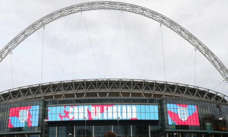 Financial Times: «Η FA αποδέχθηκε την πρόταση πώλησης του Γουέμπλεϊ»