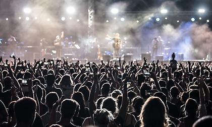 Πυξ Λαξ: Η γιορτή συνεχίζεται… Piraeus 117 Academy και Νέα Υόρκη!