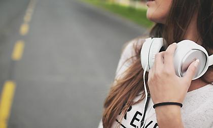 Ελληνικό τραγούδι βρίσκεται στην κορυφή των Αυστριακών charts τις τελευταίες δεκαετίες