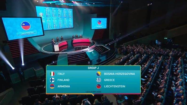 Ελλάδα, μπορείς;