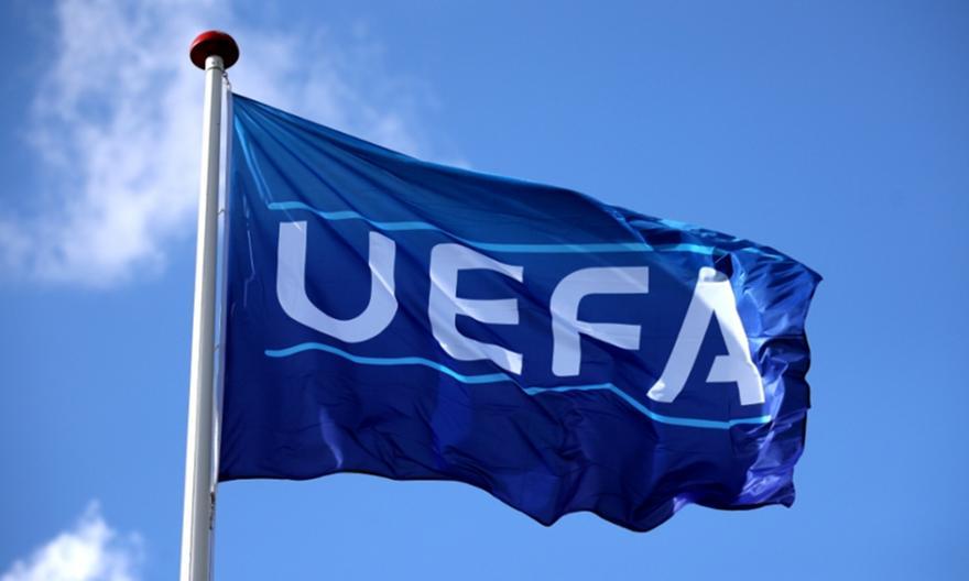 Οριστικό: Ανακοίνωσε νέα ευρωπαϊκή διοργάνωση η UEFA!