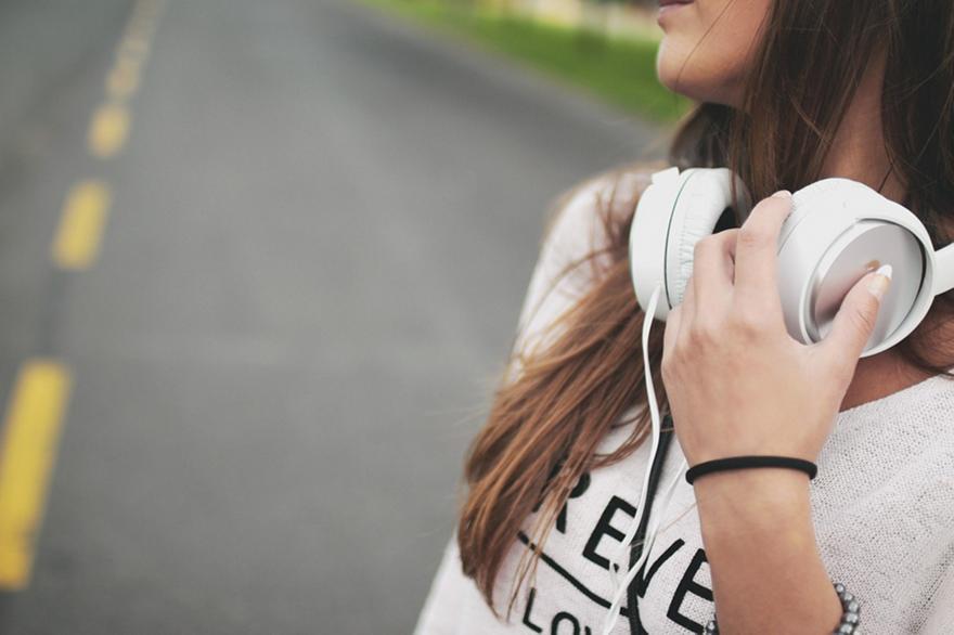 Ποιο είναι το δημοφιλέστερο τραγούδι του 20ου αιώνα στο διαδίκτυο