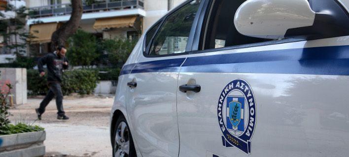 Συνελήφθη 27χρονη πρώην εστεμμένη σε καλλιστεία -Εκδιδόταν αντί 500 ευρώ
