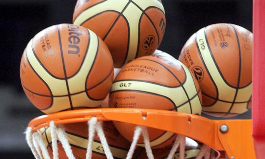 Φινάλε στο 2018 με σούπερ αγωνιστική στην Basket League