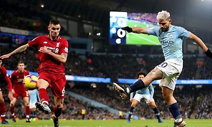 Όταν το ποδόσφαιρο είναι πιο δυνατό από οποιαδήποτε ημέρα!