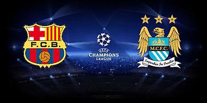Champions League: Ποιος θα πανηγυρίσει στο 2019;