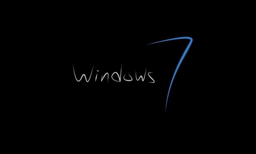Windows 7 τιμή: Αυτό είναι το ποσό που απαιτείται για να τα χρησιμοποιείτε μετά το 2020