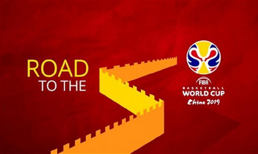 Μάχη για δύο εισιτήρια για το Παγκόσμιο