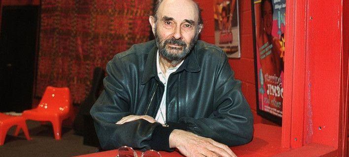 Πέθανε ο Στάνλεϊ Ντόνεν, σκηνοθέτης του Singin' in the Rain