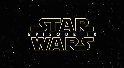 Διέρρευσε το πρώτο πόστερ του νέου Star Wars
