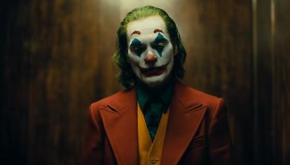 Ο Batman εμφανίστηκε στο trailer του Joker και δεν τον πήραμε χαμπάρι
