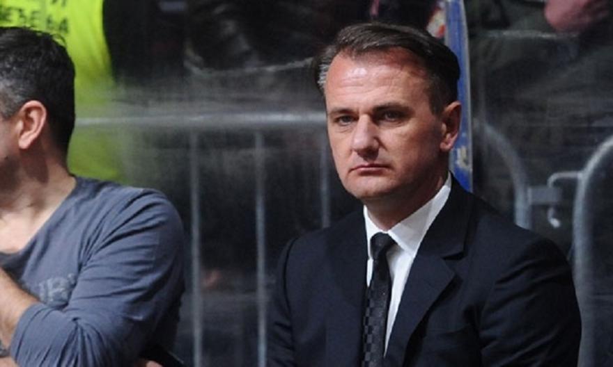 Πρόεδρος Παρτίζαν: «Έχουμε μιλήσει με Ολυμπιακό και Παναθηναϊκό για την Αδριατική»
