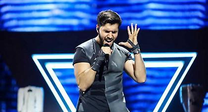 Eurovision 2019 - Τεράστια ανατροπή στα προγνωστικά: Από την 15η θέση εκτοξεύτηκε στην 4η!