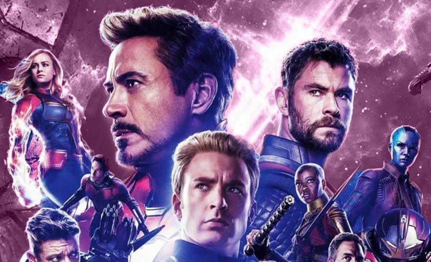 Ο πρώτος gay σούπερ ήρωας του MCU θα αποκαλυφθεί σύντομα από τη Marvel