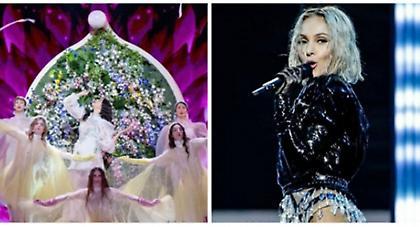 Eurovision 2019: «Έπεσαν» αρκετές θέσεις για τελικό Ελλάδα και Κύπρος