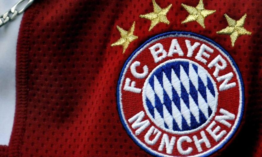 Η νέα φανέλα της Μπάγερν θυμίζει… «Allianz Arena»! (video)