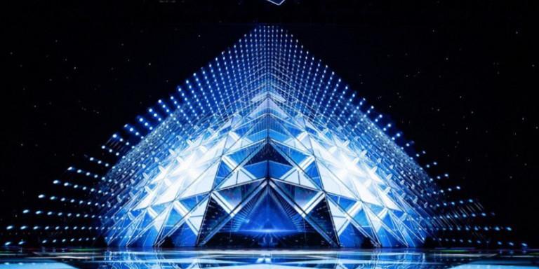 Eurovision 2019: Χωρίς εκπλήξεις ο β' ημιτελικός -Στον τελικό τα μεγάλα φαβορί
