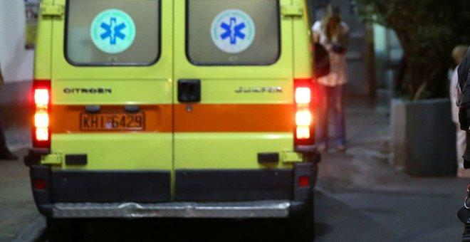 Τραγωδία στο Ηράκλειο: Νεκρός 16χρονος από ηλεκτροπληξία