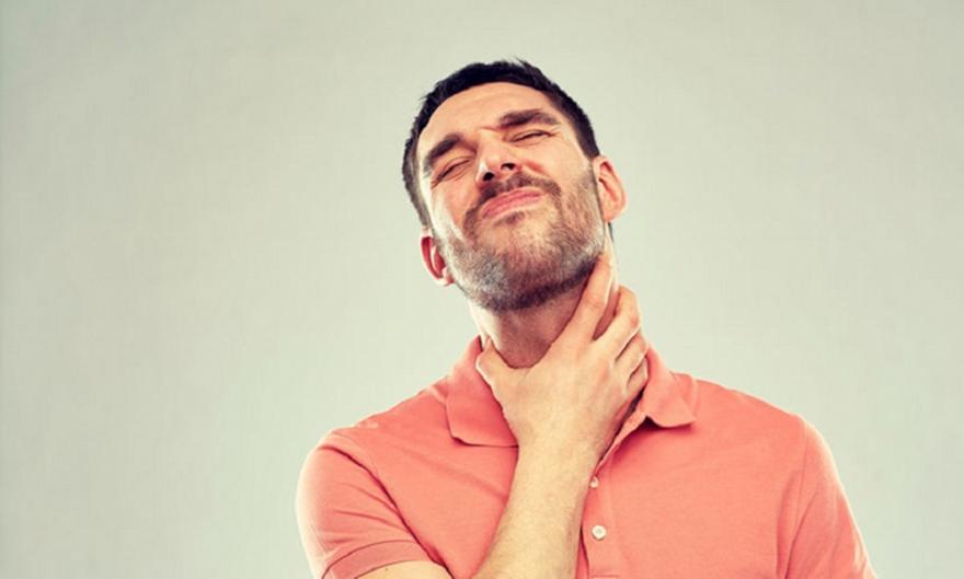 Περίεργοι ήχοι που κάνει το σώμα μας και τι σημαίνουν