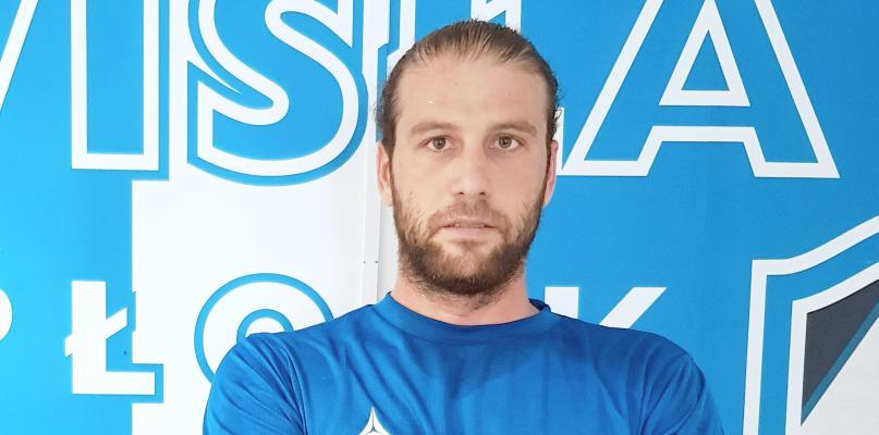 Ενίσχυση με Νάτσο Μόγια Φλορίδο για το χάντμπολ της ΑΕΚ