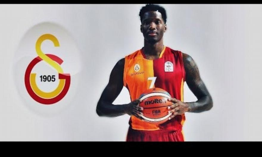 Ανακοίνωσε πρώην NBAer η Ζαλγκίρις