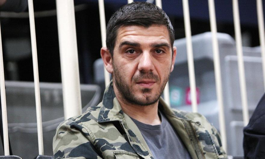Κατσουράνης στον ΣΠΟΡ FM: «Δεν μπορεί η Εθνική Ελλάδας να γίνεται ριάλιτι»!