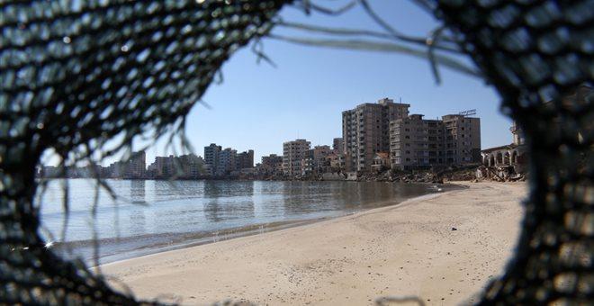 Αμμόχωστος: Ποια είναι η πόλη που θέλουν να προσαρτήσουν οι Τούρκοι (vids)