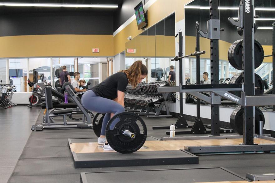 Διατροφή και άσκηση: Οι σωστές… δόσεις για την υγεία και το σώμα