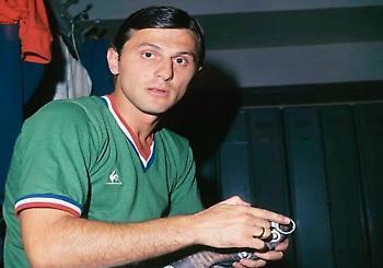 Ο Βλάντιμιρ Ντούρκοβιτς σκοτώθηκε από μεθυσμένο Ελβετό αστυνομικό