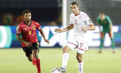 Προγνωστικά στοιχήματος: Γκολ στο Τυνησία – Μάλι