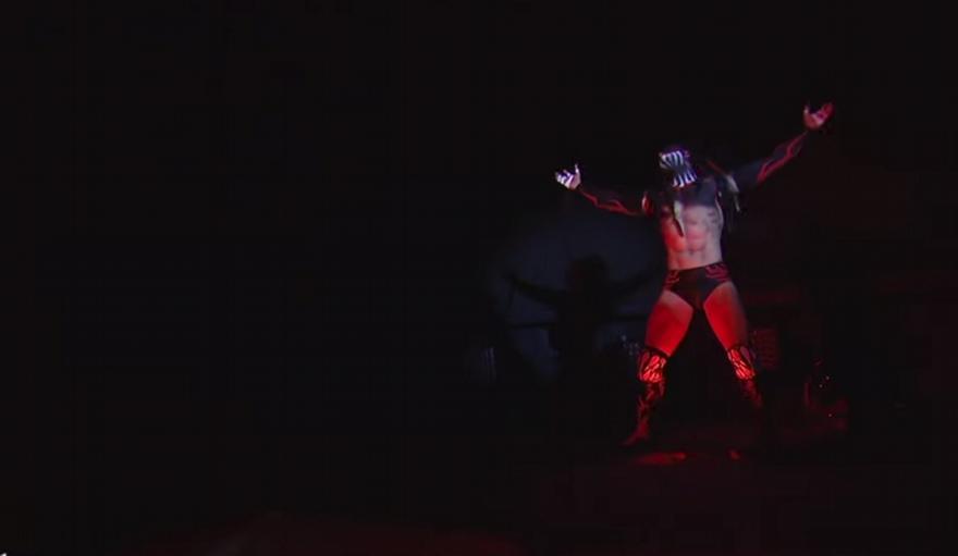 Τα πιο τρομακτικά ντεμπούτα στην ιστoρία του WWE
