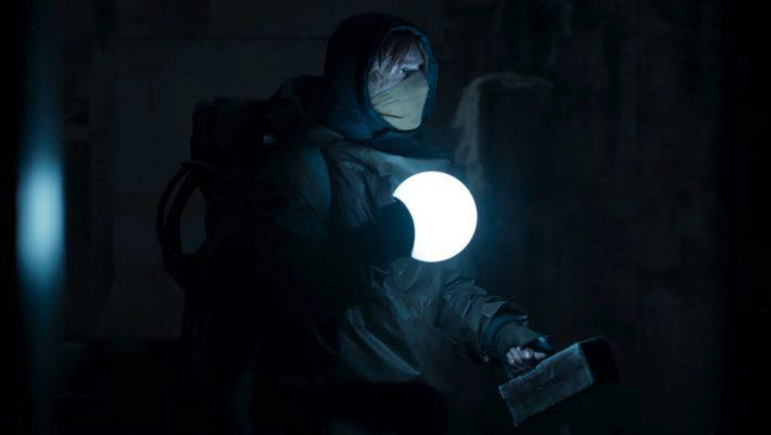 Η δεύτερη σεζόν του «Dark» είναι παράνοια